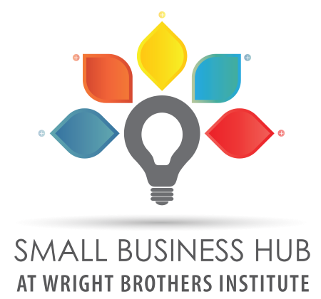 Air Force Research Laboratory Small Business Hub, United States Air Force, Air Force Research Laboratory Small Business Office, Wright Brothers Institute, Colliders, Innovation Network for Regional Prosperity, Small Business, Technology, Commercialization