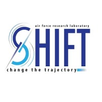 Click here to visit the SHIFT AFRL webpage