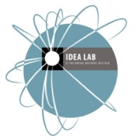 Click here to visit the Idea Lab webpage