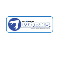 Click here to visit the Tec Edge Works webpage