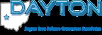 Dayton Defense Logo