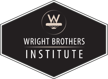 Wright Brothers Institute Logo