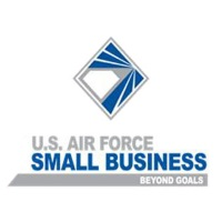 AFMC Small Business logo