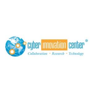 Cyber Innovation Center