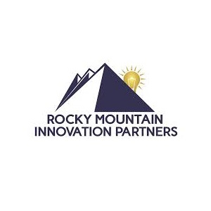 Rocky Mountain Innovation Partners