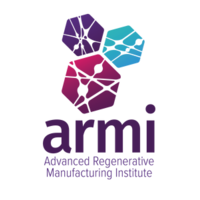Click to visit ARMI website