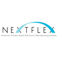 Click to visit NextFlex website