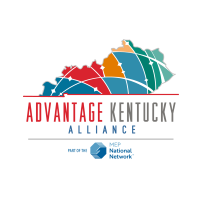 Click to visit Kentucky MEP website