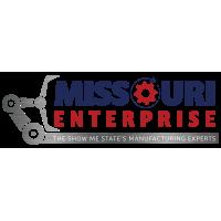 Click to visit Missouri MEP website