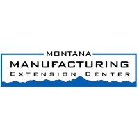 Click to visit Montana MEP website
