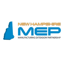 Click to visit New Hampshire MEP website
