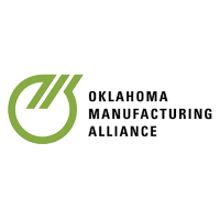 Click to visit Oklahoma MEP website