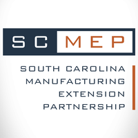 Click to visit South Carolina MEP website