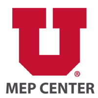 Click to visit Utah MEP website