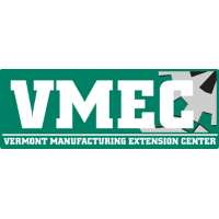 Click to visit Vermont  MEP website