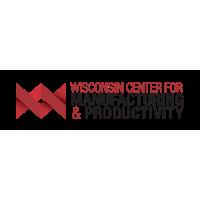 Click to visit Wisconsin MEP website