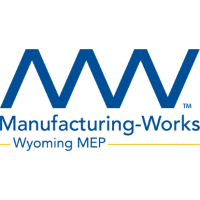 Click to visit Wyoming MEP website